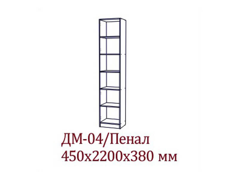 img_6