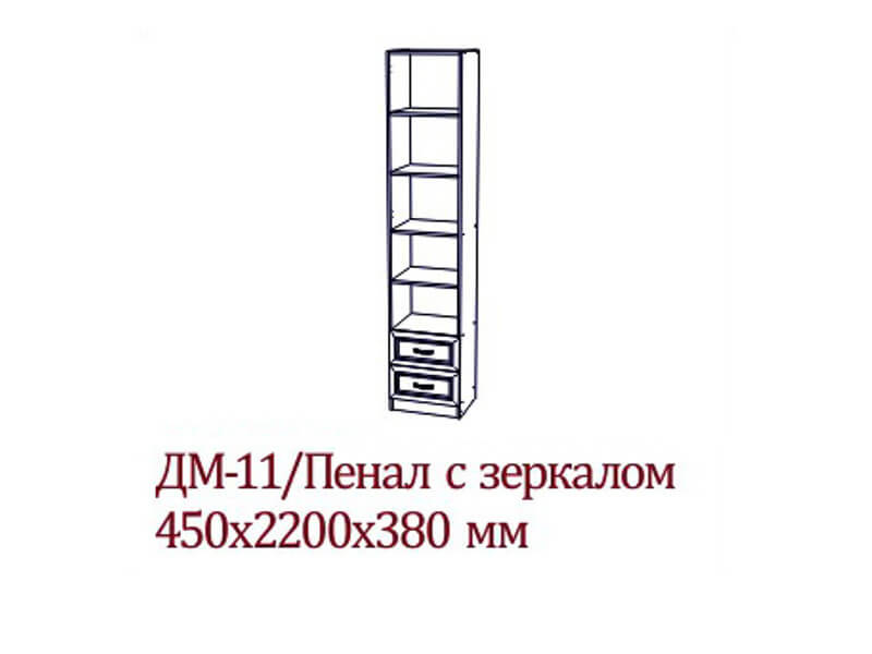img_13