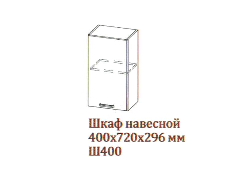 img_24