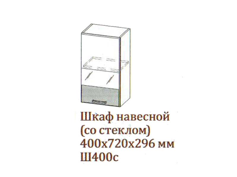 img_25