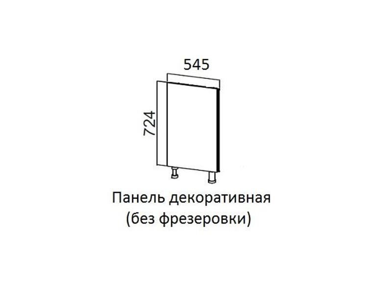img_81