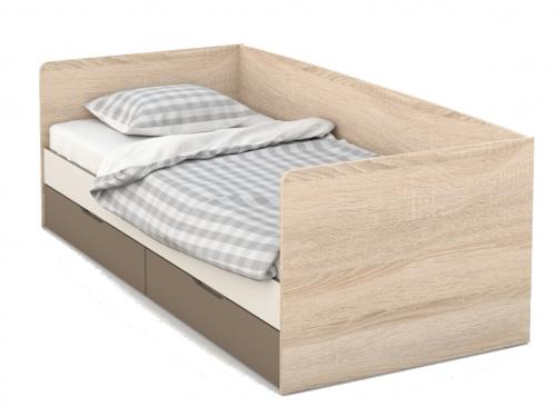 Кровать-Топчан 90 Татани