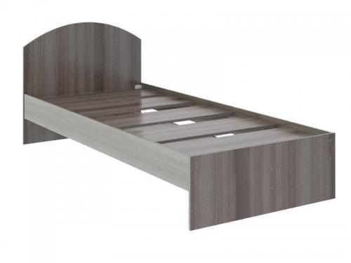 Кровать детская Веста