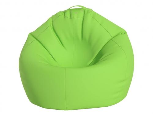 Кресло-мешок Малыш нейлон