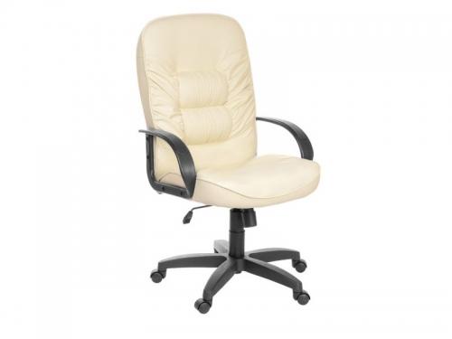 Кресло для руководителя Болеро