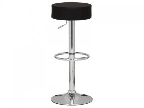 Барный стул WY-410В-11