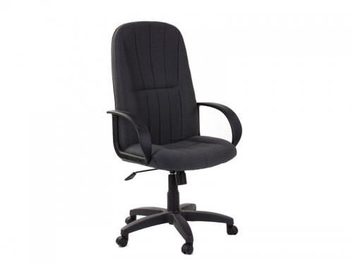 Кресло для руководителя Гармония Ультра