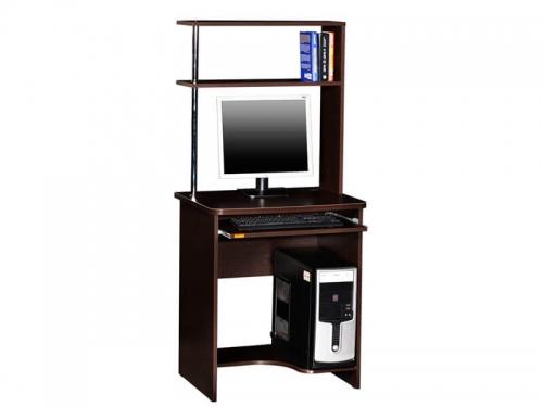 Компьютерный стол Фортуна 25.1