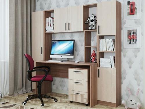 Компьютерный стол СВ-7