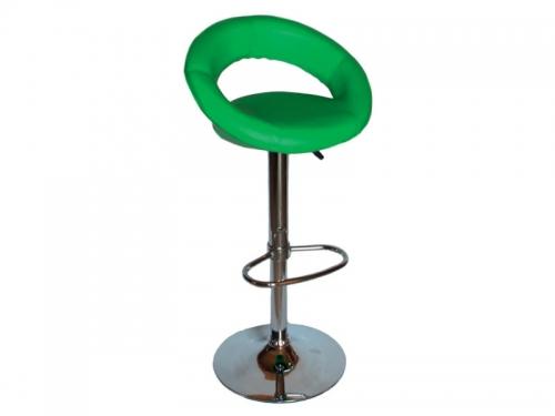 Барный стул Лого LM-5001