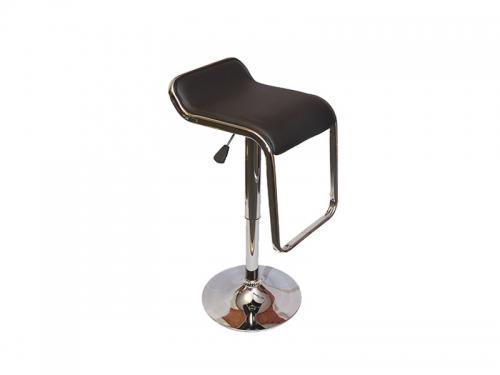 Барный стул Лого LM-3021