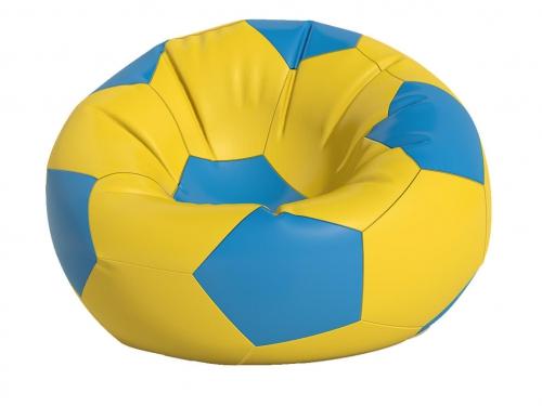 Кресло-мешок Мяч средний нейлон