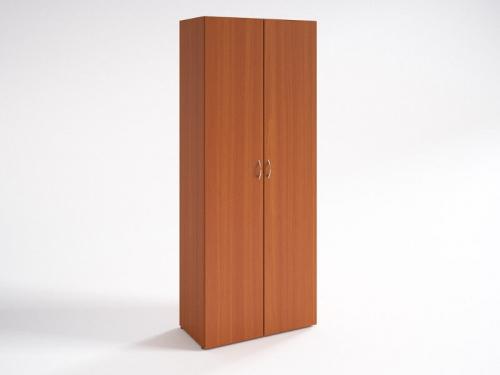 Шкаф для документов широкий НШ-4