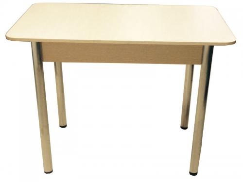 Стол обеденный прямоугольный Форт ЛДСП