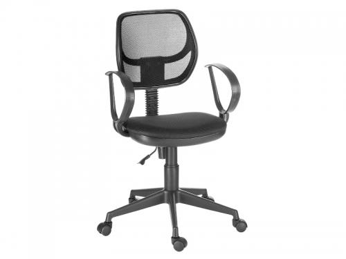 Компьютерное кресло Флеш
