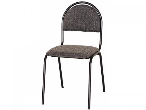 Офисный стул Стандарт ткань