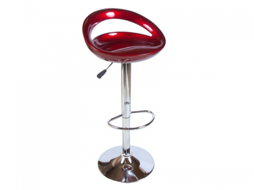 Барный стул Лого LM-1010
