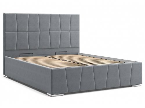 Кровать Пассаж 1800