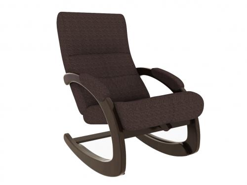 Кресло-качалка Ното