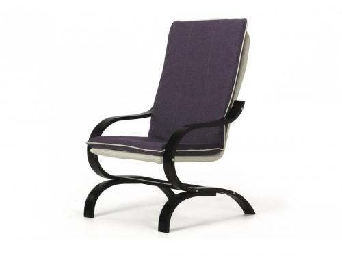 Кресло Карэ Zorba