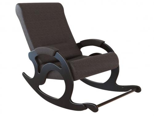 Кресло-качалка Тироль