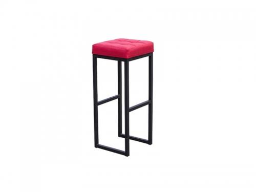 Барный стул Лофт-2