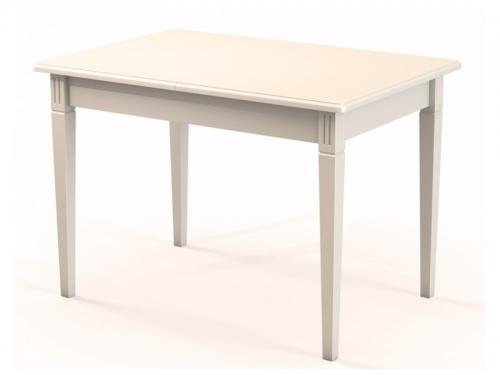 Стол прямоугольный Барсук