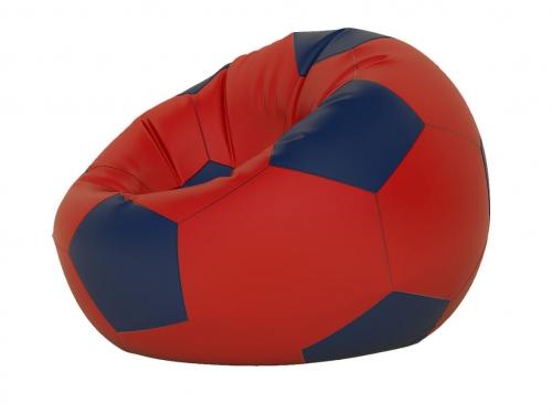 Кресло-мешок Мяч малый нейлон