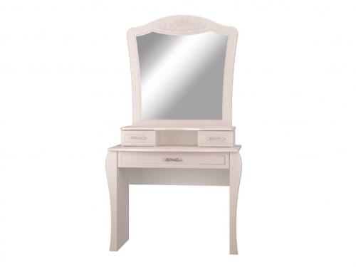 Туалетный столик Виола-2