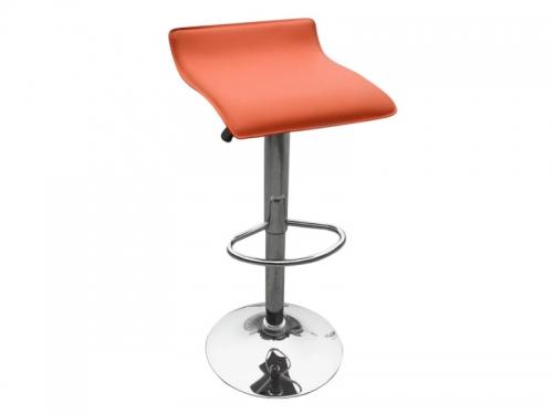 Барный стул Лого LM-3013