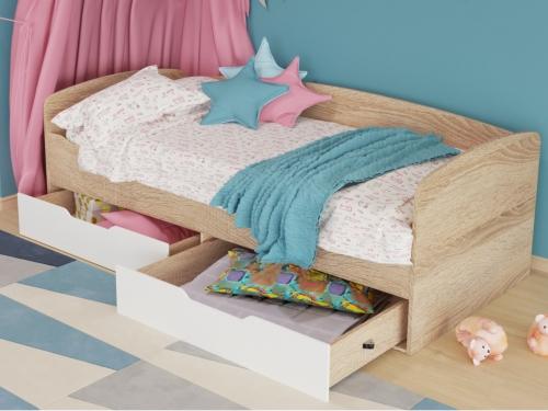 Кровать-Топчан 90 Стелс